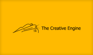 The Creative Engine